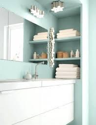 bathroom light fixtures ikea appealing ikea bathroom lighting 38 about remodel home design in
