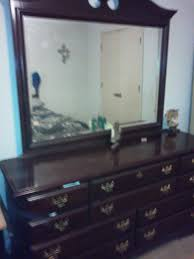 Bedroom Furniture Company by Exclusive Inspiration Sumter Cabinet Company Bedroom Furniture