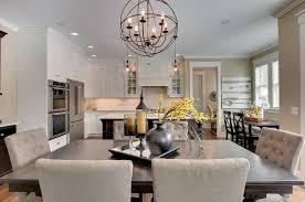 open floor plan kitchen ideas lovely bleeker beige decorating ideas for kitchen traditional