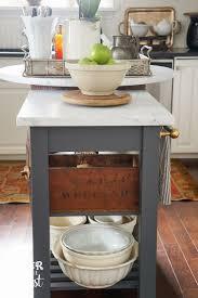 kitchen island cart ikea kitchen marvelous kitchen prep table ikea ikea rolling cart ikea