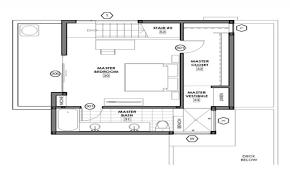 small tiny house floor plans tiny house floor plans 2 bedroom