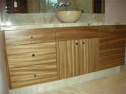 Brian Reynolds Cabinets Tiger Wood Cabinets Bathrooms Tropical Pinterest Tiger