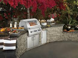 bbq outdoor kitchen islands custom outdoor kitchen islands hearth and home shoppe