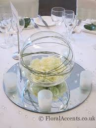 fish bowl centerpieces fish bowl flower arrangements for weddings kantora info