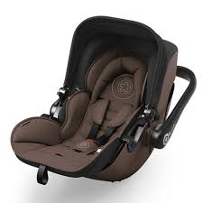 kiddy si e auto kiddy seggiolino auto evolution pro 2 nougat brown pinkorblue it