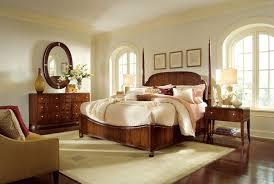 master bedroom fireplace makeover reveal sita montgomery interiors the best 98 master bedroom ideas pinterest home design