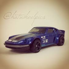nissan fairlady 2016 interior nissan fairlady z 2016 wheels speed graphics hotwheels