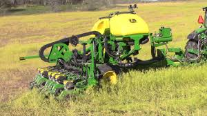 john deere air planter the best deer 2017