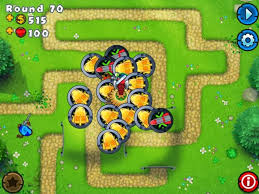 bloon tower defense 5 apk solved bloons tower defense 5 walkthrough for all the beginner levels