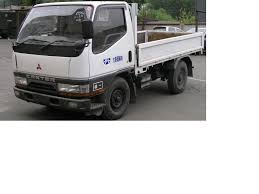 1996 mitsubishi canter pictures 3600cc diesel fr or rr manual