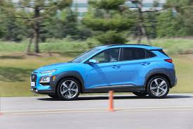 hyundai crossover hyundai dishes more on new crossovers future tech motor trend