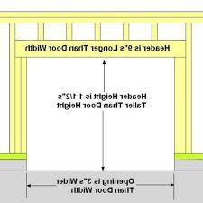 garages with apartments above garage door single car automatic garage door story plans