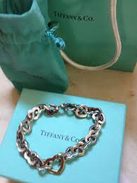 tiffany bracelet review images Silver bracelets charm bracelets tiffany bracelet charms canada