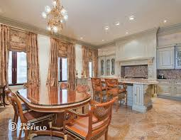 versailles dining room dining room simple versailles dining room decoration ideas cheap