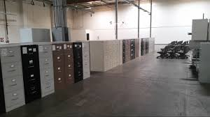 Used 4 Drawer Lateral File Cabinet by Filing Cabinet Uses Of Filing Cabinet Used Filing Cabinet For