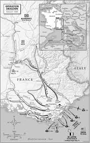 Germany Ww2 Map by 92 Best Maps Images On Pinterest November Paintings And Division