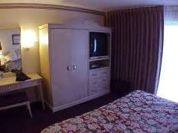 amtrak bedroom suite coast starlight travelogue