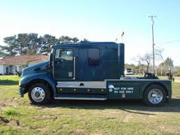 buy used kenworth topworldauto u003e u003e photos of kenworth t300 photo galleries