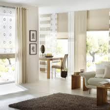 wohnzimmer gardinen ideen gardinen modern wohnzimmer braun haus design ideen gardinen