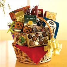manly gift baskets manly gift baskets day basket diy uk etsustore