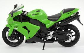 buy newray 1 12 kawasaki zx 10r multicolor online at low prices