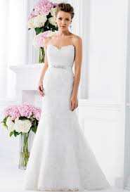 The Beauty Of Jasmine Bridal Dresses The 25 Best Jasmine Wedding Dresses Ideas On Pinterest Ball