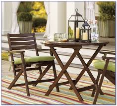 patio furniture repair jacksonville fl patios home decorating