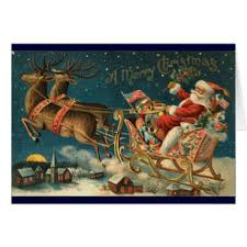 images of victorian christmas cards victorian christmas cards greeting photo cards zazzle
