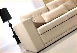 produit d entretien canap cuir produit entretien canapé cuir designs attrayants produit d