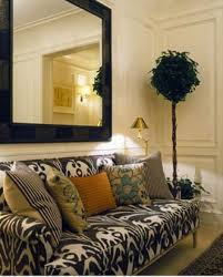 Decor Pad Living Room by 183 Best Suzani U0026 Ikat Home Images On Pinterest Living Spaces