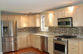 old kitchen cabinet makeover kitchen diy kitchen cabinets how to update kitchen cabinets