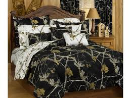 King Size Bed Cover Measurements King Size Queen Size Bed Measurement For The Right Placement