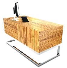 All Modern Desk All Modern Furniture Store All Modern Store Locations Modern