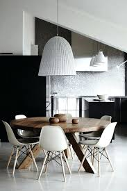 Modern Dining Room Tables And Chairs Dining Room Furniture Glass Charming Brown Wood Glass Modern Igf Usa