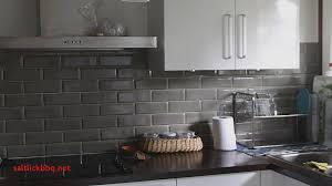 quel carrelage pour une cuisine carrelage pour cuisine grise pour idees de deco de cuisine élégant