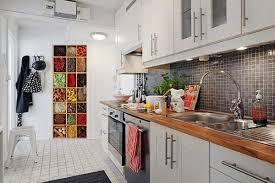 portes de cuisine fein sticker porte cuisine stickers d co epices izoa pour ikea