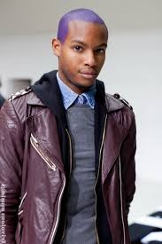 hair color ideas for black men men u0027s hairstyles and haircuts for