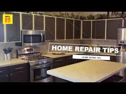 cheap kitchen renovation ideas kitchen renovation budget friendly ideas 2017 kitchen