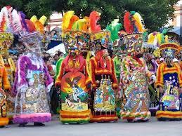 mardi gras carnival costumes 49 best mardi gras images on carnivals carnival
