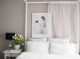ein blick in unser schlafzimmer mama u0026 familien u0026 interior
