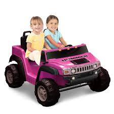 jeep girls alphaespace inc rakuten global market キッドモーターズ two