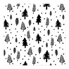 black and white christmas wrapping paper 20 best christmas wrapping paper gift boxes in 2017 cool