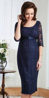 29 best maternity clothes images on pinterest maternity fashion