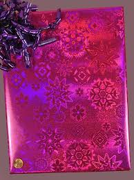 holographic gift wrap holographic wrapping paper gift wrap paper mart supplies i