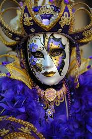 venetian carnival masks venice carnival costume mask masks venetianmasks masquerade http