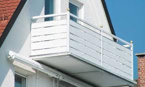 balkongelã nder design chestha haus design ideen außen