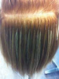 design lengths hair extensions how to find the best hair extension services in bristol stages