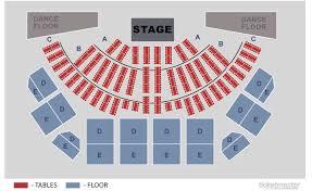 Mohegan Sun Arena Floor Plan Mohegan Sun Uncas Ballroom Uncasville Tickets Schedule