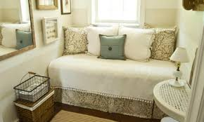 daybeds easy guest room ideas daybed within home decor concepts