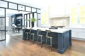 kitchen island chairs with backs island high chairs kitchen island chairs with backs for cool